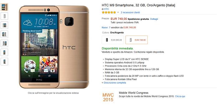 One-M9+-vs-One-M9-confronto-differenze-e-specifiche-tecniche-tra-i-due-HTC-4