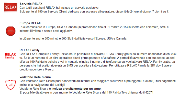 Opzione-Vodafone-Relax-Completo-Family-Edition-Aprile-2015-tutto-illimitato-verso-tutti-e-5-GB-di-Internet-2