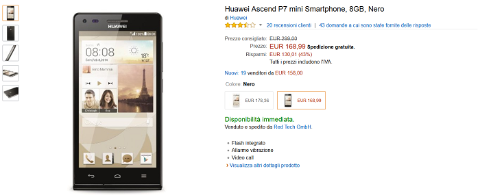 P8-Lite-vs-Ascend-P7-Mini-differenze-e-specifiche-tecniche-a-confronto-tra-i-due-Huawei-5