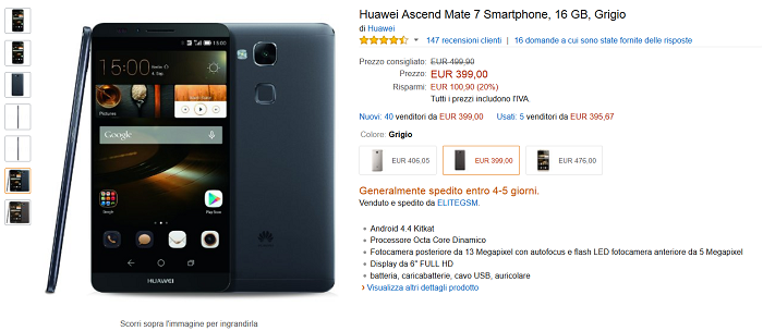 P8-Max-vs-Ascend-Mate-7-differenze-e-specifiche-tecniche-a-confronto-tra-i-due-Huawei-4