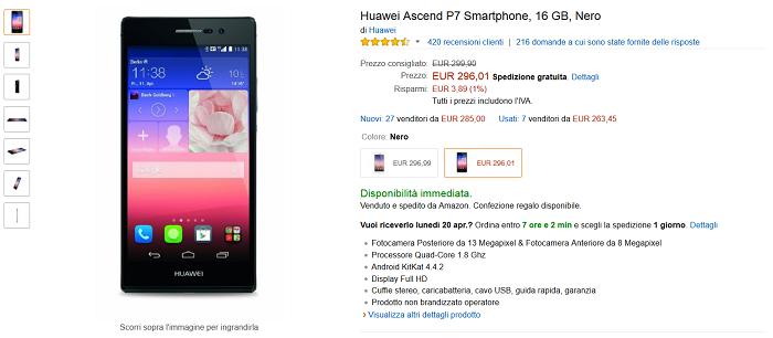 P8-vs-Ascend-P7-confronto-differenze-e-specifiche-tecniche-tra-i-due-Huawei-5