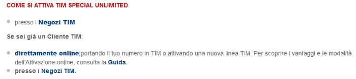 Promozione-Tim-Special-Unlimited-Aprile-2015-minuti-ed-SMS-illimitati,-3-GB-di-Internet-in-LTE-3
