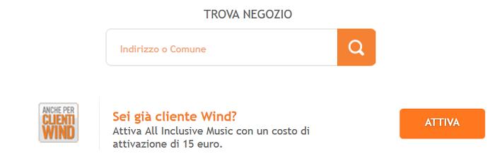 Promozione-Wind-All-Inclusive-Music-Aprile-2015-ora-con-600-minuti-e-600-SMS-verso-tutti-2
