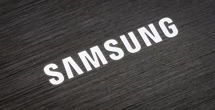 Rumor specifiche tecniche Samsung Galaxy A8