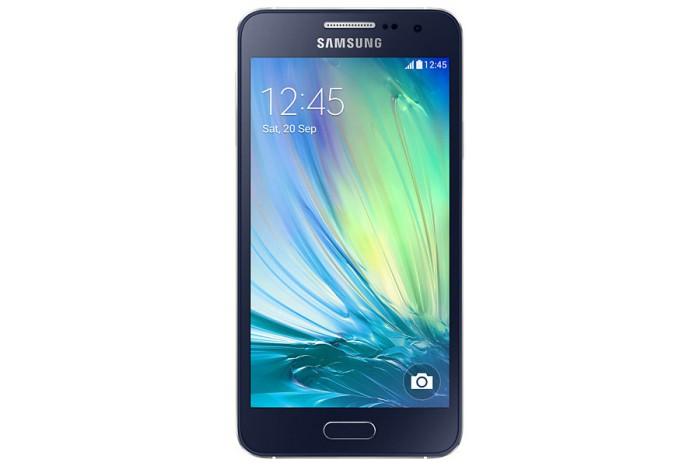 Samsung-Galaxy-A3-eleganza-e-prestazioni-anche-con-Postemobile-2