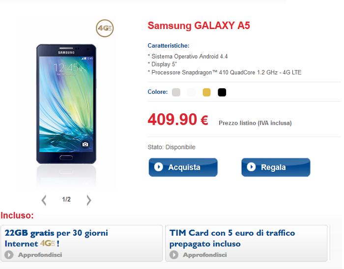 Samsung-Galaxy-A5-lo-smartphone-a-64-bit-anche-con-Tre,-Tim,-Wind-e-Fastweb-12