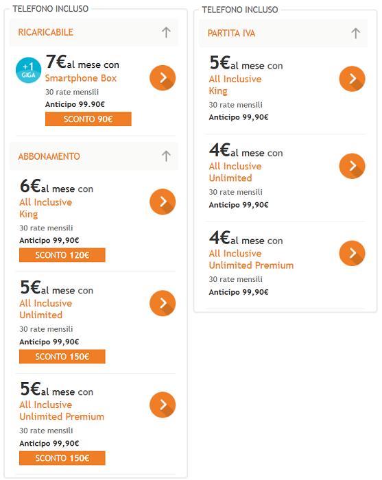 Samsung-Galaxy-A5-lo-smartphone-a-64-bit-anche-con-Tre,-Tim,-Wind-e-Fastweb-5