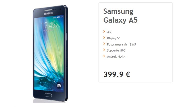 Samsung-Galaxy-A5-lo-smartphone-a-64-bit-anche-con-Tre,-Tim,-Wind-e-Fastweb-6