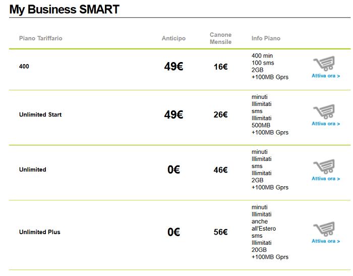 Samsung-Galaxy-A5-lo-smartphone-a-64-bit-anche-con-Tre,-Tim,-Wind-e-Fastweb-8