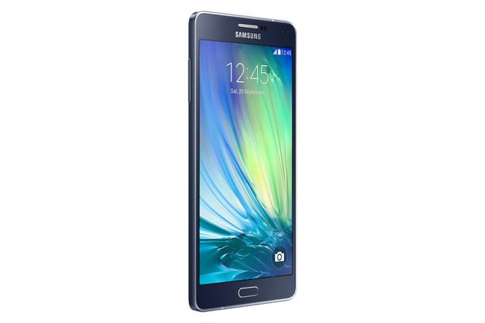 Samsung-Galaxy-A7-vs-HTC-One-M8s-differenze-e-specifiche-tecniche-a-confronto-3