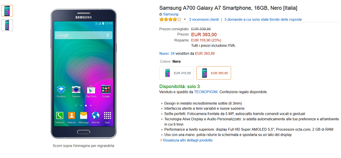 Samsung-Galaxy-A7-vs-HTC-One-M8s-differenze-e-specifiche-tecniche-a-confronto-4