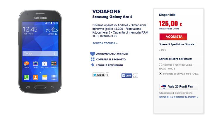 Samsung-Galaxy-Ace-4-caratteristiche,-migliori-prezzi-e-specifiche-tecniche-3