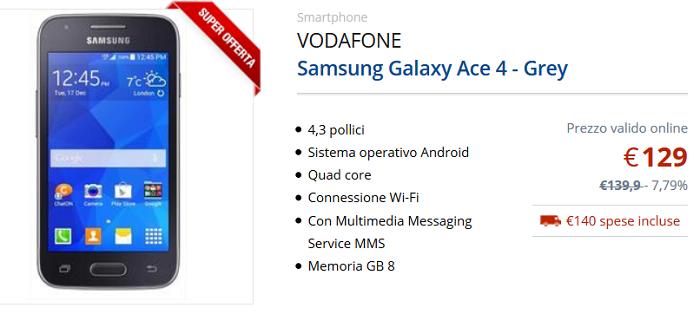 Samsung-Galaxy-Ace-4-caratteristiche,-migliori-prezzi-e-specifiche-tecniche-5