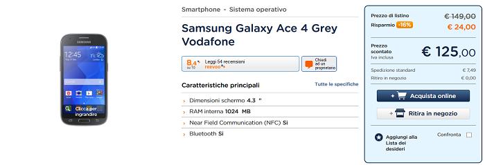 Samsung-Galaxy-Ace-4-caratteristiche,-migliori-prezzi-e-specifiche-tecniche-6