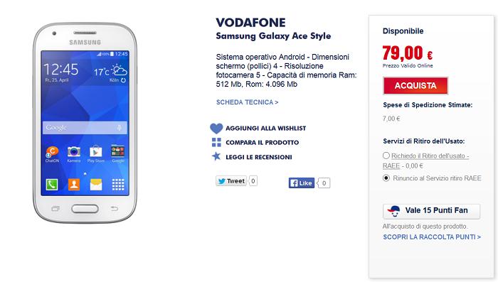 Samsung-Galaxy-Ace-Style-migliori-prezzi,-specifiche-tecniche-e-caratteristiche-4
