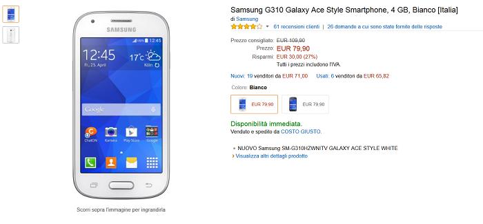 Samsung-Galaxy-Ace-Style-migliori-prezzi,-specifiche-tecniche-e-caratteristiche-5