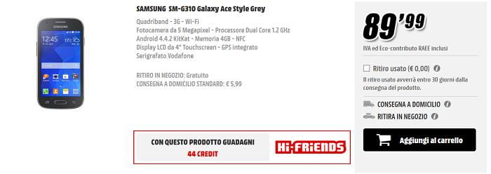 Samsung-Galaxy-Ace-Style-migliori-prezzi,-specifiche-tecniche-e-caratteristiche-7