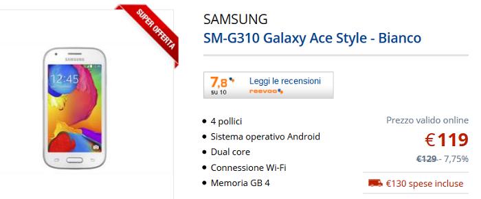 Samsung-Galaxy-Ace-Style-migliori-prezzi,-specifiche-tecniche-e-caratteristiche-8