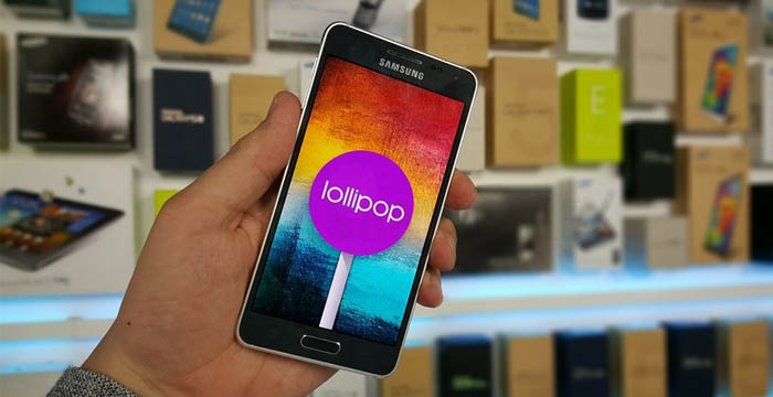 Samsung-Galaxy-Alpha-Android-5.0.2-Lollipop