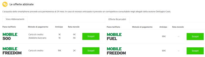 Samsung-Galaxy-Core-Prime-il-nuovo-smartphone-compatto-anche-con-Vodafone-e-Fastweb-3