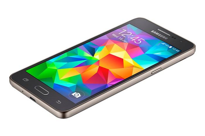 Samsung-Galaxy-Grand-Prime-lo-smartphone-elegante-e-stiloso-anche-con-Wind-3