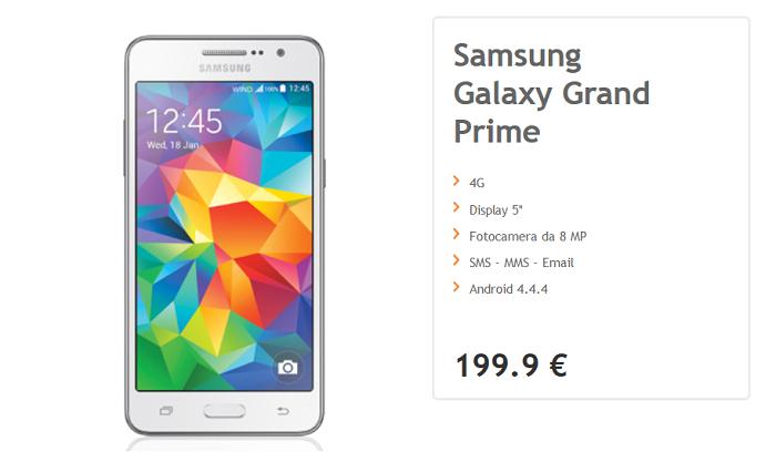 Samsung-Galaxy-Grand-Prime-lo-smartphone-elegante-e-stiloso-anche-con-Wind-5