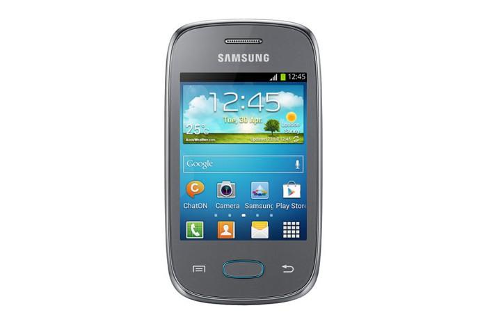 Samsung-Galaxy-Pocket-Neo-migliori-prezzi,-caratteristiche-e-specifiche-tecniche-1