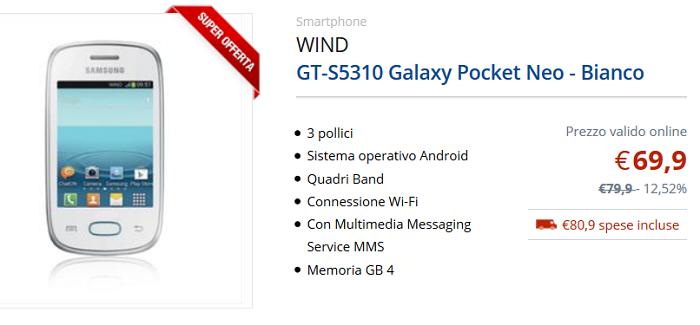Samsung-Galaxy-Pocket-Neo-migliori-prezzi,-caratteristiche-e-specifiche-tecniche-4