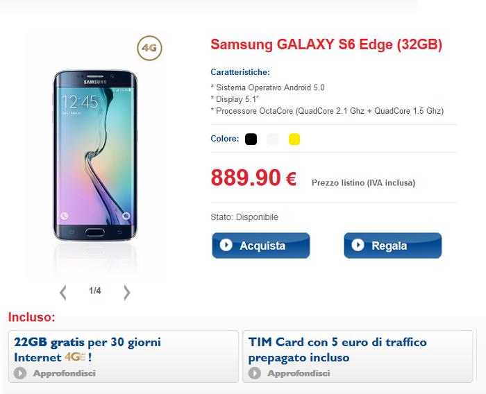 Samsung-Galaxy-S6-Edge-caratteristiche,-offerte-operatori-e-specifiche-tecniche-12