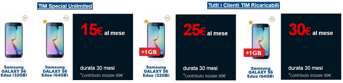 Samsung-Galaxy-S6-Edge-caratteristiche,-offerte-operatori-e-specifiche-tecniche-14