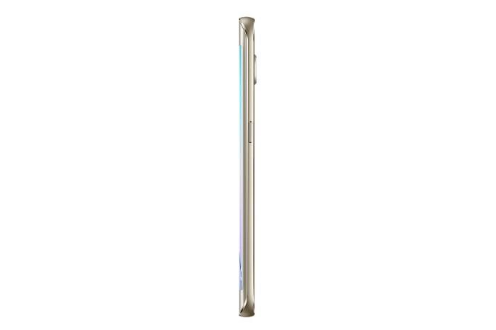 Samsung-Galaxy-S6-Edge-caratteristiche,-offerte-operatori-e-specifiche-tecniche-3