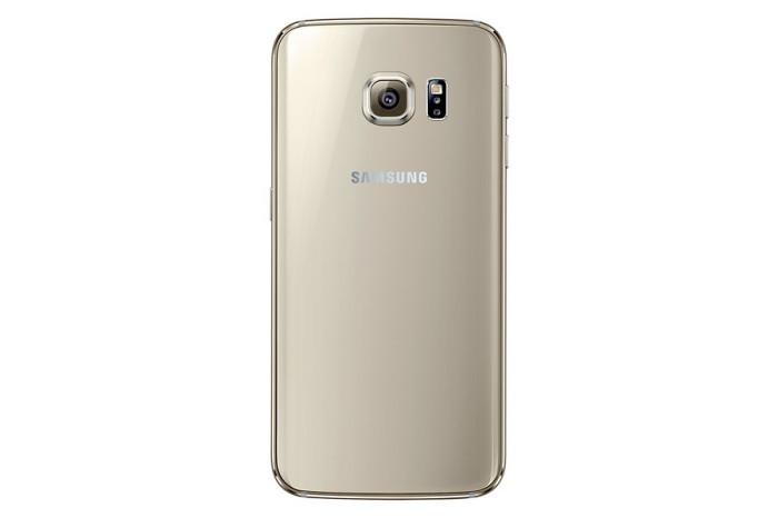Samsung-Galaxy-S6-Edge-caratteristiche,-offerte-operatori-e-specifiche-tecniche-4