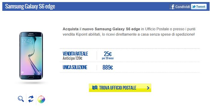 Samsung-Galaxy-S6-Edge-caratteristiche,-offerte-operatori-e-specifiche-tecniche-5