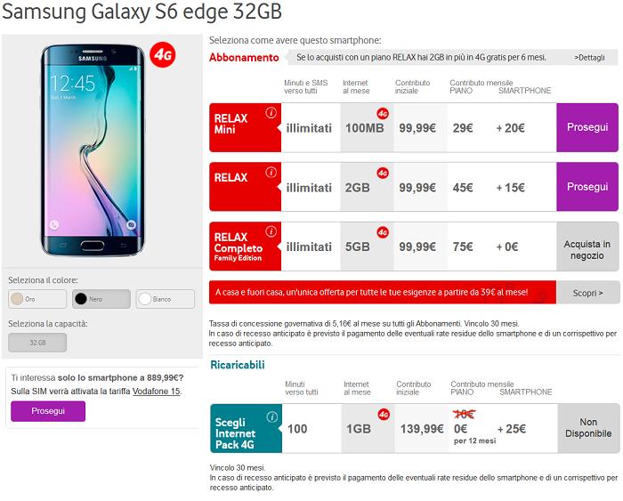 Samsung-Galaxy-S6-Edge-caratteristiche,-offerte-operatori-e-specifiche-tecniche-9