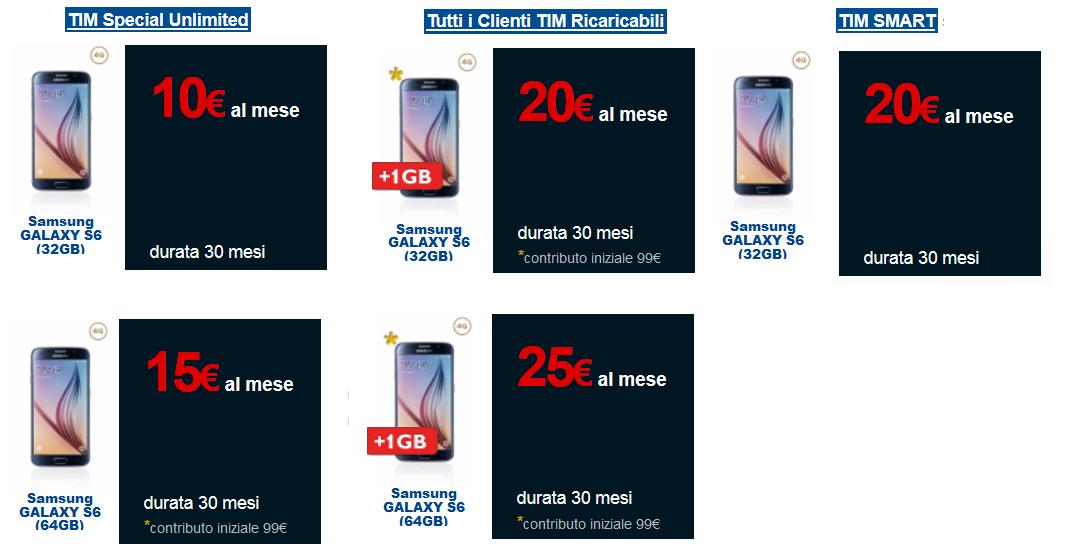 Samsung-Galaxy-S6-offerte-operatori,-caratteristiche-e-specifiche-tecniche-11