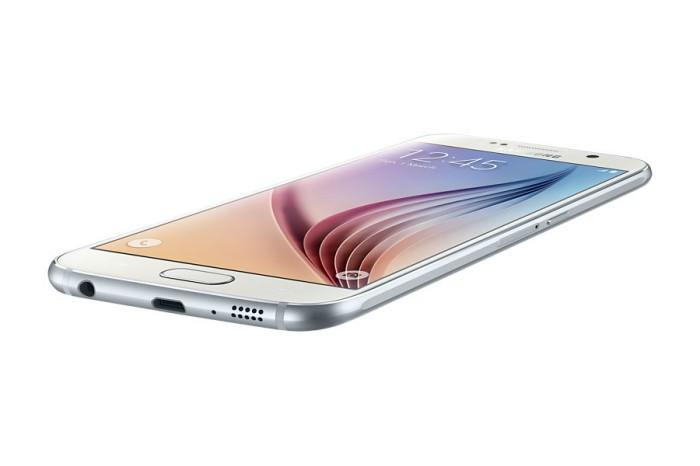 Samsung-Galaxy-S6-offerte-operatori,-caratteristiche-e-specifiche-tecniche-12