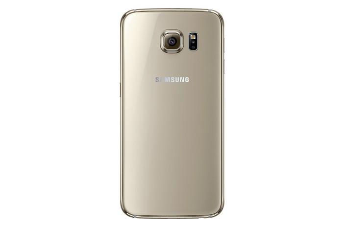 Samsung-Galaxy-S6-offerte-operatori,-caratteristiche-e-specifiche-tecniche-2
