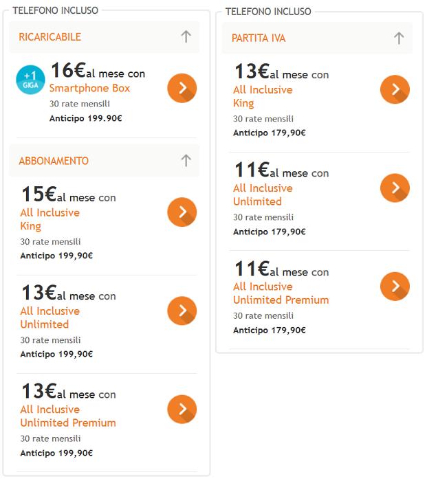 Samsung-Galaxy-S6-offerte-operatori,-caratteristiche-e-specifiche-tecniche-7