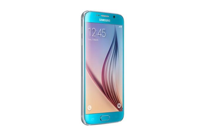Samsung-Galaxy-S6-vs-HTC-One-M9+-confronto-differenze-e-specifiche-tecniche-3