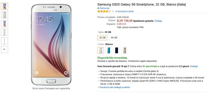 Samsung-Galaxy-S6-vs-HTC-One-M9+-confronto-differenze-e-specifiche-tecniche-4