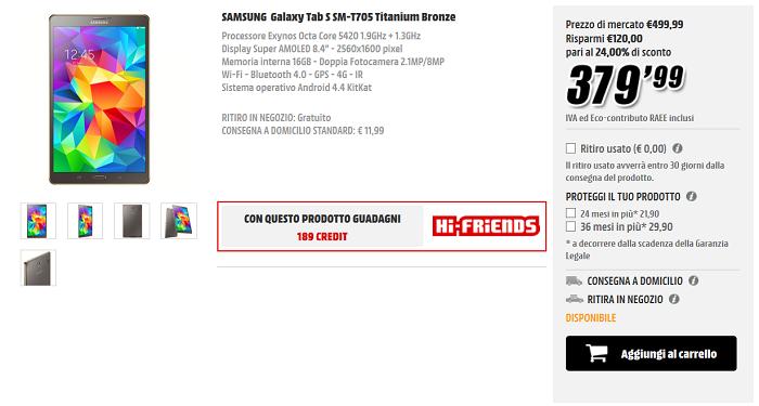 Samsung-Galaxy-Tab-S-8.4-Wi-Fi-+-LTE-migliori-prezzi,-caratteristiche-e-specifiche-tecniche-4