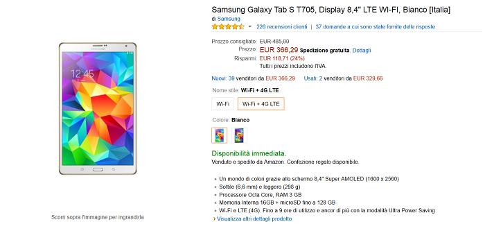 Samsung-Galaxy-Tab-S-8.4-Wi-Fi-+-LTE-migliori-prezzi,-caratteristiche-e-specifiche-tecniche-5