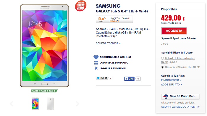 Samsung-Galaxy-Tab-S-8.4-Wi-Fi-+-LTE-migliori-prezzi,-caratteristiche-e-specifiche-tecniche-8
