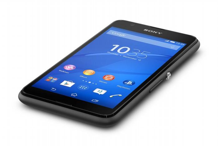 Sony-Xperia-E4g-caratteristiche,-specifiche-tecniche-e-offerte-operatore-Wind-1