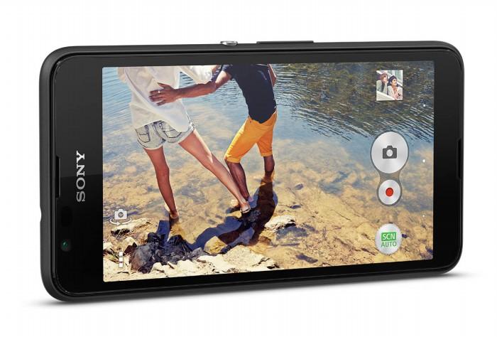 Sony-Xperia-E4g-caratteristiche,-specifiche-tecniche-e-offerte-operatore-Wind-2