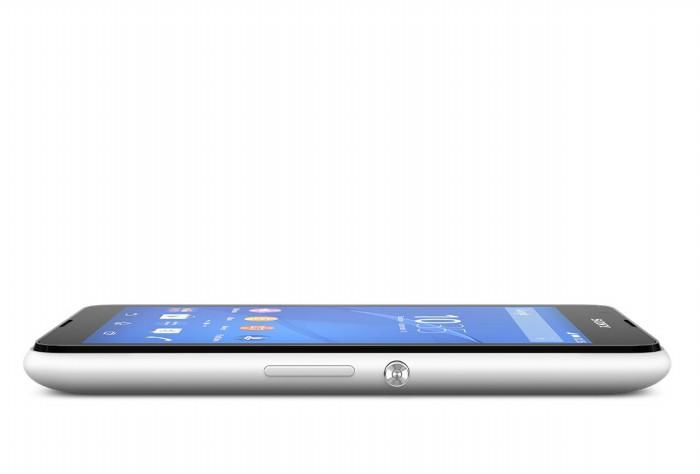 Sony-Xperia-E4g-caratteristiche,-specifiche-tecniche-e-offerte-operatore-Wind-3