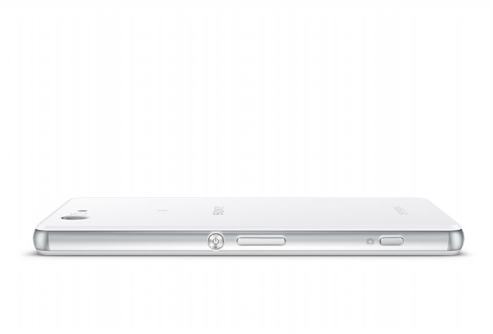 Sony-Xperia-Z3-Compact-lo-smartphone-compatto-ed-impermeabile-anche-con-Vodafone-1