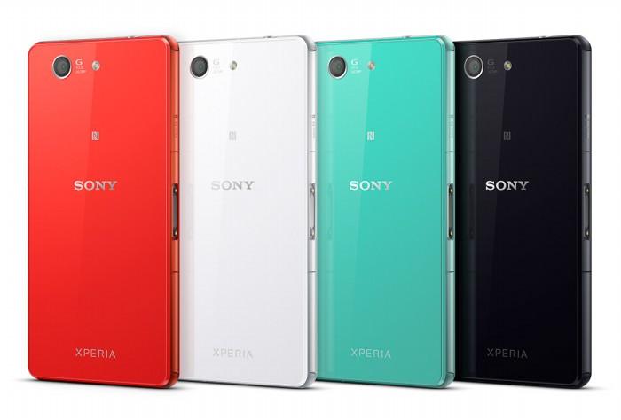 Sony-Xperia-Z3-Compact-lo-smartphone-compatto-ed-impermeabile-anche-con-Vodafone-4