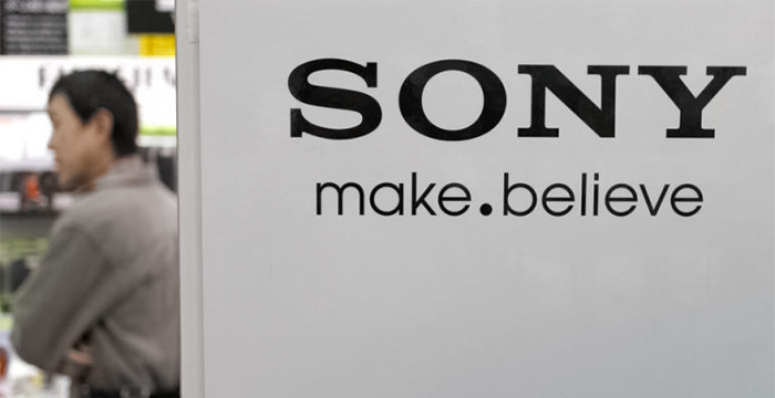 Nuovo render Sony Xperia Z4