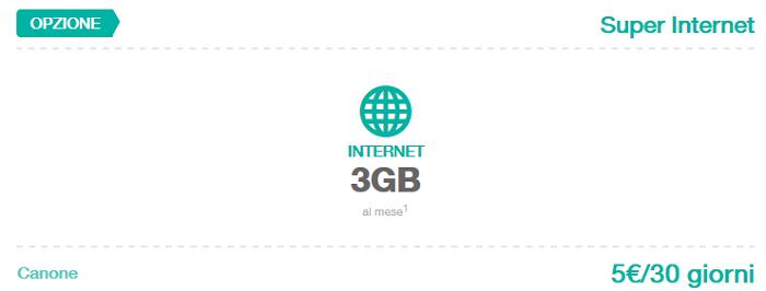 Tariffa-Tre-Super-Internet-in-Abbonamento-Aprile-2015-3-GB-di-Internet-1
